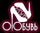О!Обувь - оптовый интернет-магазин обуви